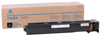 Originálny toner Minolta TN-413K (A0TM151) (Čierny)