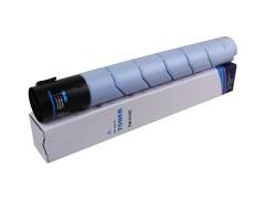 Toner do tiskárny Originálny toner Minolta TN-512C (A33K452) (Azúrový)