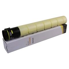 Toner do tiskárny Originálny toner Minolta TN-512Y (A33K252) (Žltý)