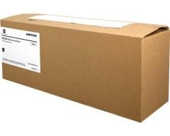 Toner do tiskárny Originálny toner MINOLTA A6WT00H (Čierny)