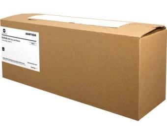 Originálny toner MINOLTA A6WT00H (Čierny)