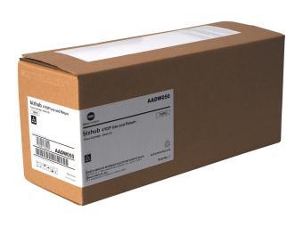 Originálny toner Minolta TNP-53 (AADW050) (Čierny)