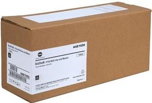Originálny toner MINOLTA AAE1050 (Čierny)