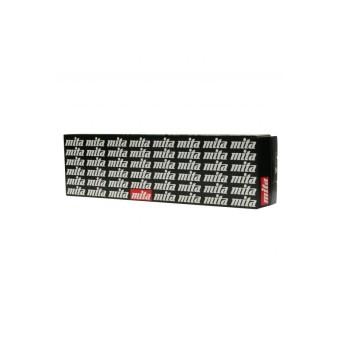 Originálny toner KYOCERA 37010010 (Čierny)