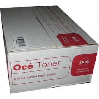 Originálny toner OCÉ 1060032342 (Čierny)
