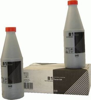 Originálne tonery OCÉ TYP B1 (2500186, 25001868) (Čierny) multipack