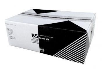 Originálne tonery OCÉ 25001843 (TYP B5) (Čierny) multipack