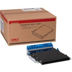 Toner do tiskárny Originálna pásová jednotka OKI 42158712