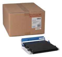Toner do tiskárny Originálna pásová jednotka OKI 43378002