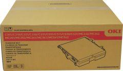 Toner do tiskárny Originálna pásová jednotka OKI 44472202