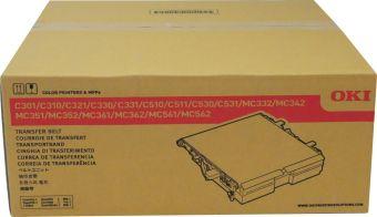 Originálna pásová jednotka OKI 44472202