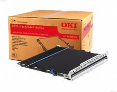 Toner do tiskárny Originálna pásová jednotka OKI 44846204