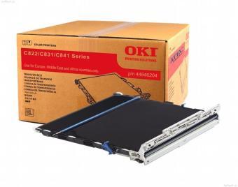 Originálna pásová jednotka OKI 44846204