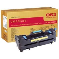 Toner do tiskárny Originálna zapekacia jednotka OKI 44848806