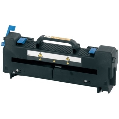 Toner do tiskárny Originálna zapekacia jednotka OKI 43529405