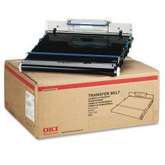 Toner do tiskárny Originálna pásová jednotka OKI 42931603