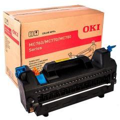 Toner do tiskárny Originálna zapekacia jednotka OKI 45380003