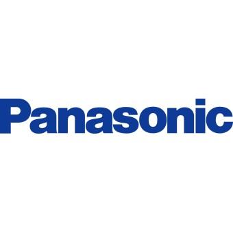 Originálný toner Panasonic FQ-T10C (Čierný)