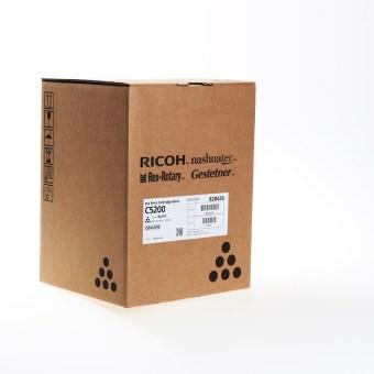 Originálny toner Ricoh 828426 (Čierný)