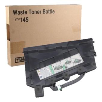 Originálna odpadová nádobka Ricoh 420247