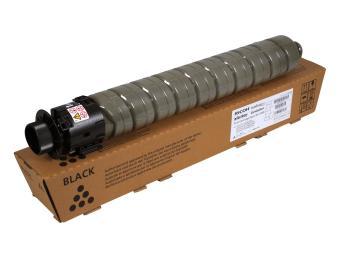 Originálný toner Ricoh 842255 (Čierny)