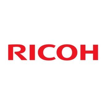 Originálna odpadová nádobka Ricoh B223-6542