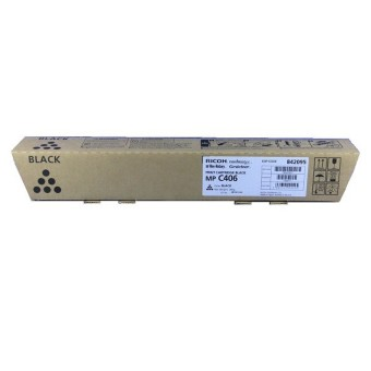 Originálny toner Ricoh 842095 (Čierný)