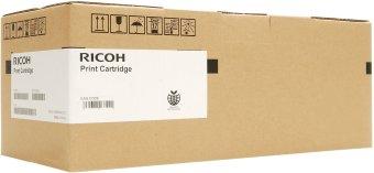 Originálny toner Ricoh 407340 (Čierny)