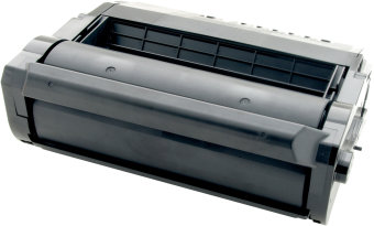 Originálný toner Ricoh 406685 (821229) (Čierny)