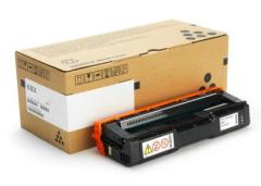 Toner do tiskárny Originálny toner Ricoh 407716 (Čierný)