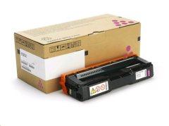 Toner do tiskárny Originálny toner Ricoh 407718 (Purpurový)