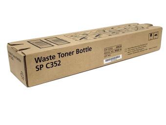 Originálna odpadová nádobka Ricoh 408228