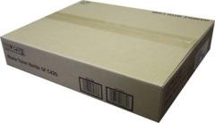 Toner do tiskárny Originálna odpadová nádobka Ricoh 406665