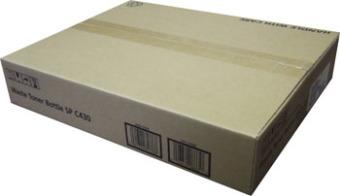 Originálna odpadová nádobka Ricoh 406665