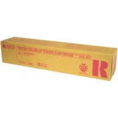 Toner do tiskárny Originálny toner Ricoh 888314 (Typ245HC-M) (Purpurový)