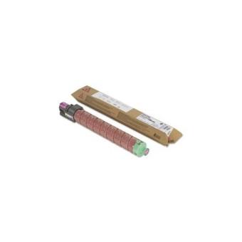 Originálný toner Ricoh 884932 (888610) (Purpurový)