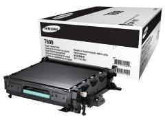 Toner do tiskárny Originálna pásová jednotka SAMSUNG CLT-T609