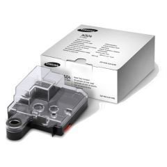 Toner do tiskárny Originálna odpadová nádobka Samsung CLT-W504