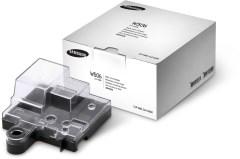 Toner do tiskárny Originálna odpadová nádobka Samsung CLT-W506