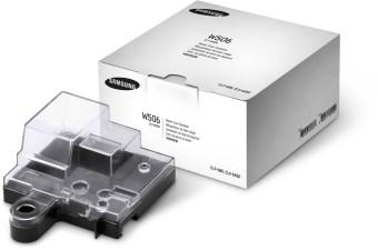 Originálna odpadová nádobka Samsung CLT-W506