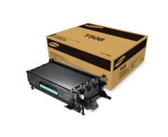 Toner do tiskárny Originálna pásová jednotka SAMSUNG CLT-T508