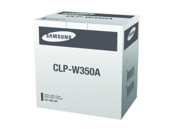 Originálna odpadová nádobka Samsung CLP-W350A