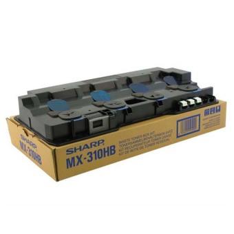 Originálna odpadová nádobka Sharp MX-310HB