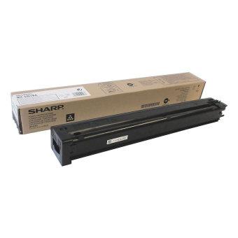 Originálny toner Sharp MX-31GTBA (Čierný)