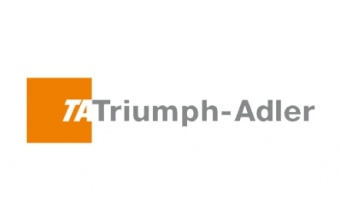 Originálny toner TRIUMPH ADLER CK-6520M (Purpurový)