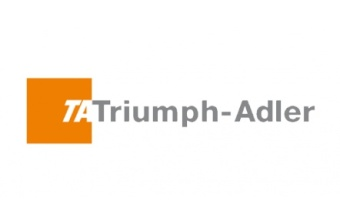 Originálny toner TRIUMPH ADLER TK-4030 (Čierny)