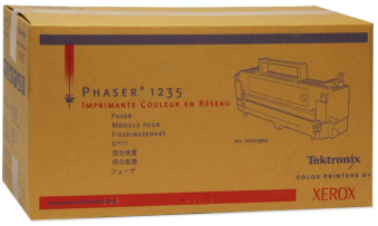 Originálna zapekacia jednotka XEROX 016203400