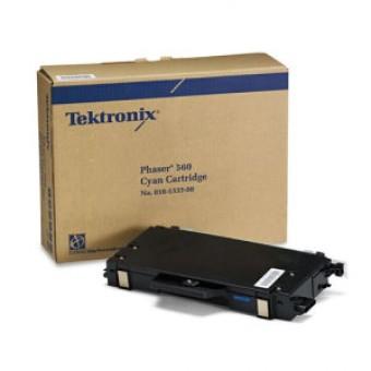 Originálny toner Xerox 016153700 (Azúrový)