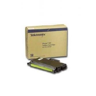 Originálny toner Xerox 016153900 (Žltý)