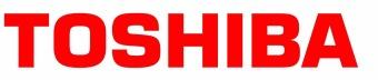 Originálna odpadová nádobka Toshiba TB281C